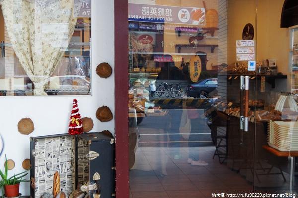 《廣遊記》台南篇:市.東區01