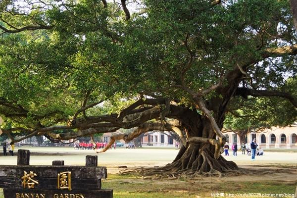 《廣遊記》台南篇:市.東區11