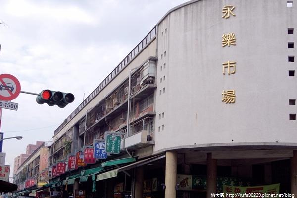 《廣遊記》台南篇:第十七回「市.中西區」01