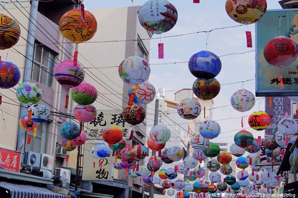 《廣遊記》台南篇:第十七回「市.中西區」10