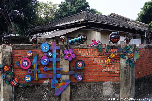 《廣遊記》台南篇:第十八回「市.北區」05