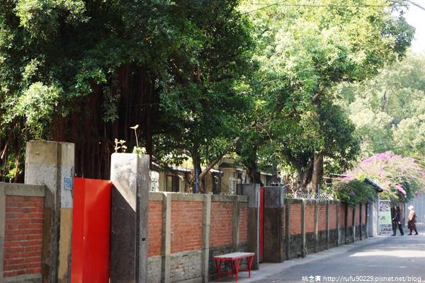 《廣遊記》台南篇:第十八回「市.北區」15