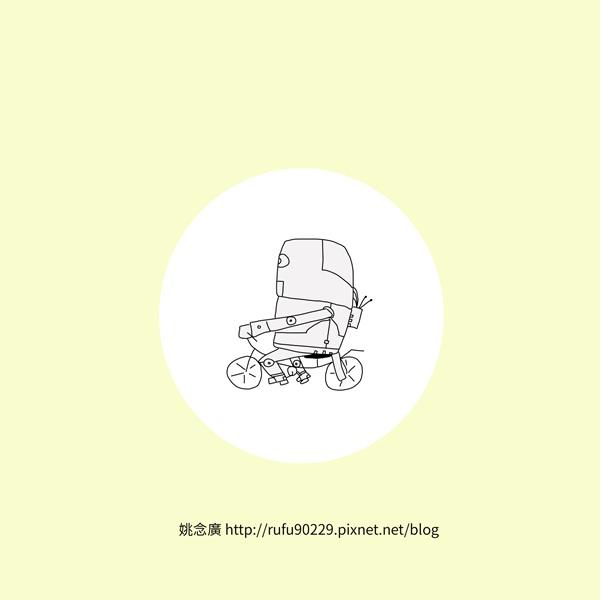 機械人開始可以騎腳踏車了_副本_副本