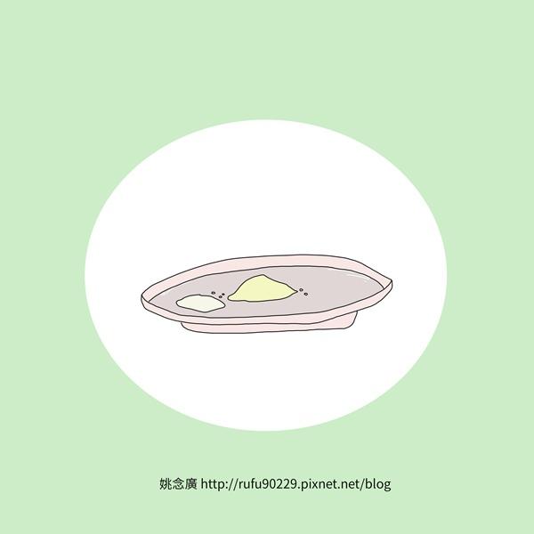台南用來給蕃茄沾的海山醬_副本_副本