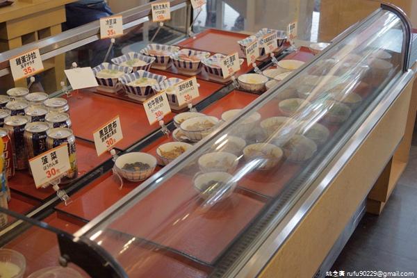 大安森林食堂05.jpg