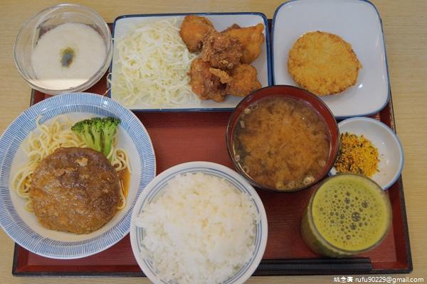 大安森林食堂09.jpg