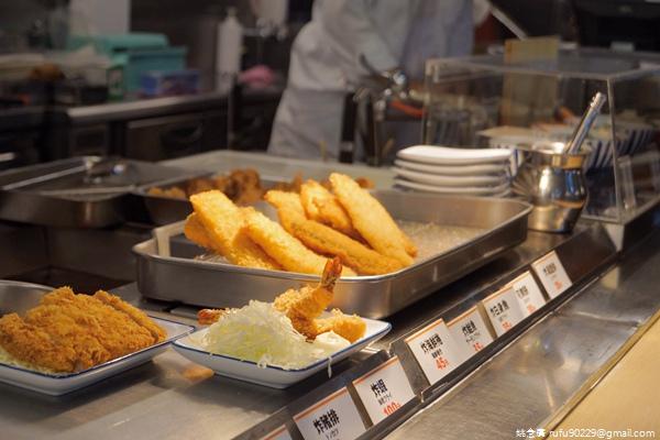 大安森林食堂06.jpg
