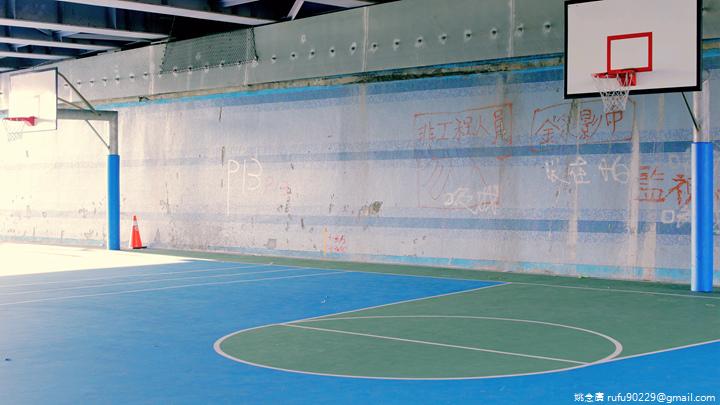 永和:世界豆漿大王.綠寶石運動河濱公園11