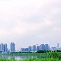 永和:世界豆漿大王.綠寶石運動河濱公園16