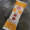 暌違兩年回虎尾遊訪,於熱天下吃在地虎尾糖廠之冰品回味,真是令人懷念的氣氛呢!呵呵!雖然現在是一月冬季XD