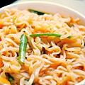 不知道是不是受到韓劇影響,覺得廣媽宵夜食堂出現海帶芽湯或泡菜泡麵的機率變高了。