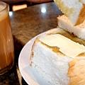 03富源茶餐廳