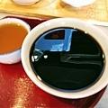 09仁愛涼茶店