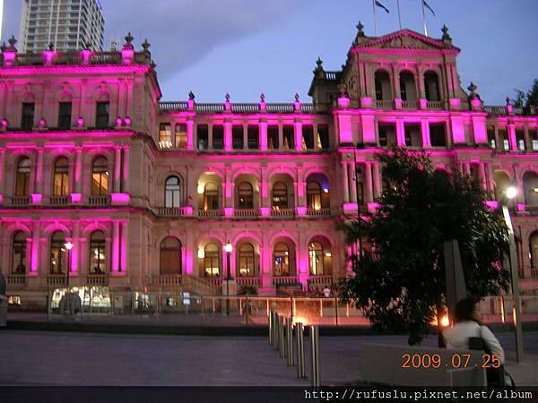 BrisbaneCasino01.JPG