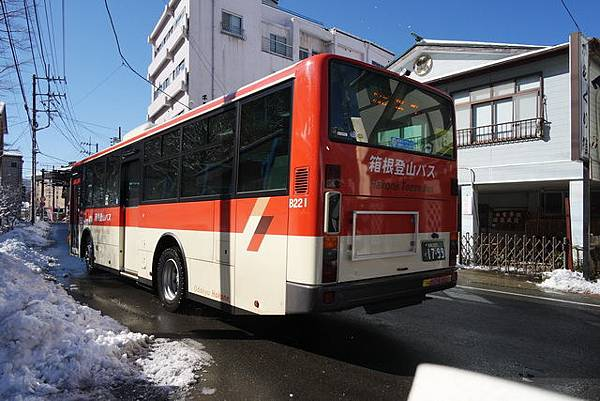 SAM_8319