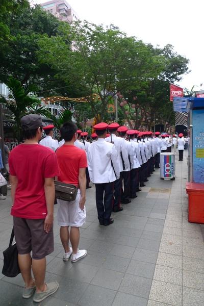 新加坡避寒遊_332.JPG