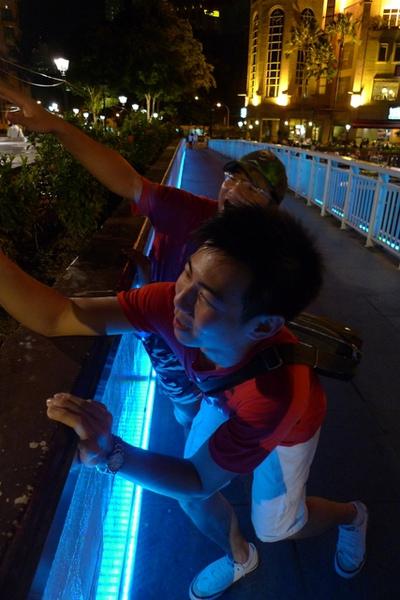 新加坡避寒遊_452.JPG