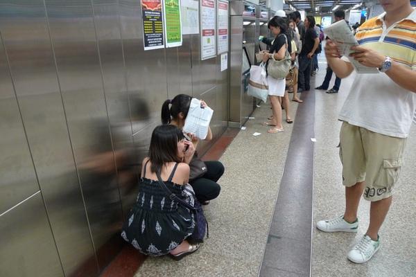 新加坡避寒遊_500.JPG