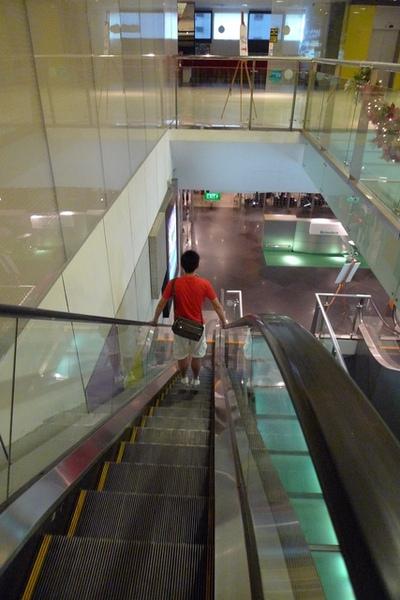 新加坡避寒遊_329.JPG
