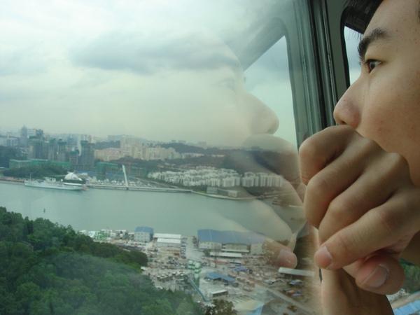 新加坡避寒遊_704.JPG