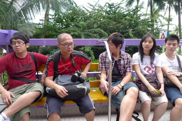 新加坡避寒遊_596.JPG