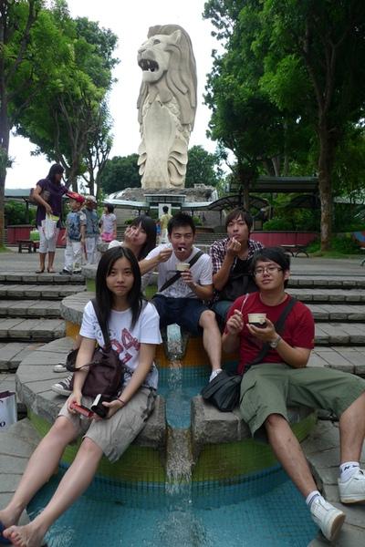 新加坡避寒遊_629.JPG