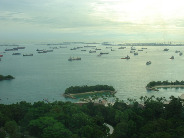 新加坡避寒遊_685.JPG
