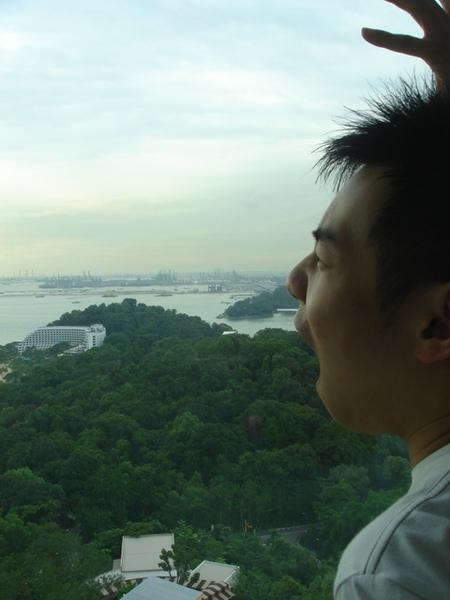 新加坡避寒遊_687.JPG