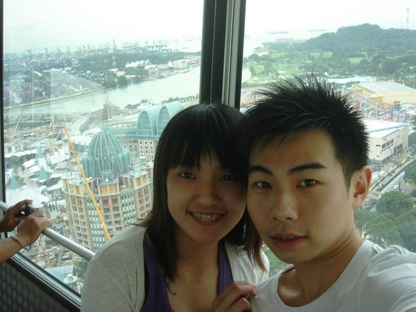 新加坡避寒遊_683.JPG