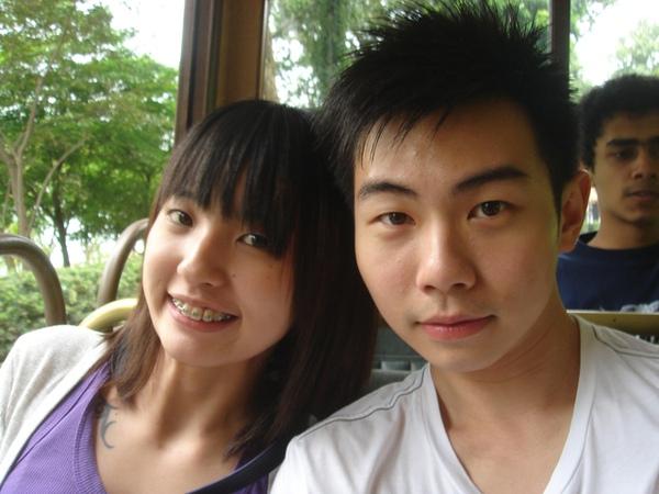 新加坡避寒遊_725.JPG