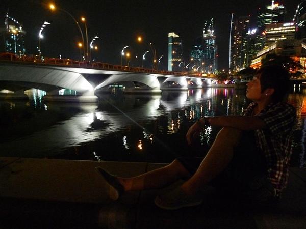 新加坡避寒遊_860.JPG