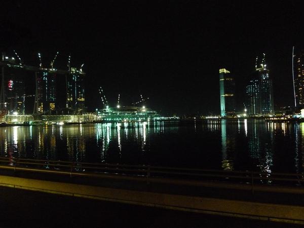 新加坡避寒遊_845.JPG