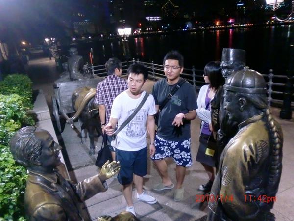 新加坡避寒遊_874.JPG