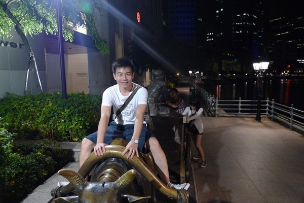 新加坡避寒遊_883.JPG