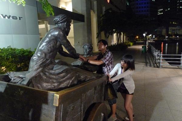 新加坡避寒遊_884.JPG