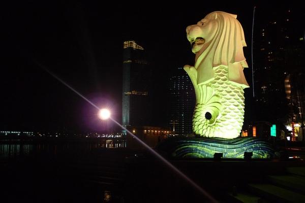 新加坡避寒遊_940.JPG