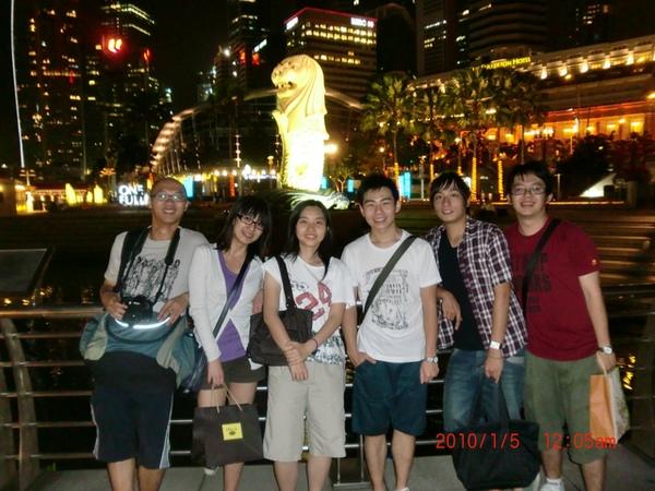 新加坡避寒遊_909.JPG