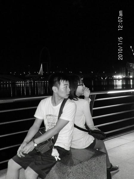 新加坡避寒遊_918.JPG