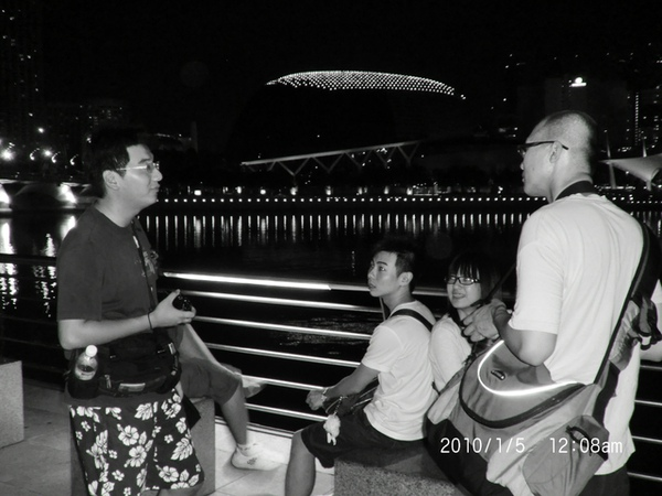 新加坡避寒遊_922.JPG