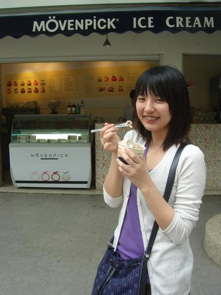 新加坡避寒遊_616.JPG
