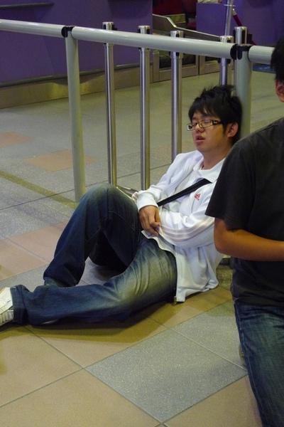 新加坡避寒遊_950.JPG