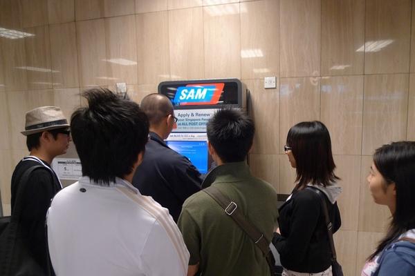 新加坡避寒遊_956.JPG