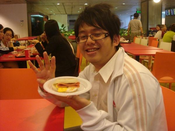 新加坡避寒遊_959.JPG
