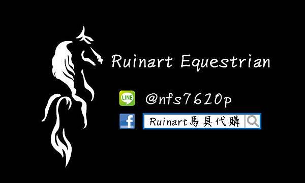 Ruinart-Equestrian白馬(250-01).jpg