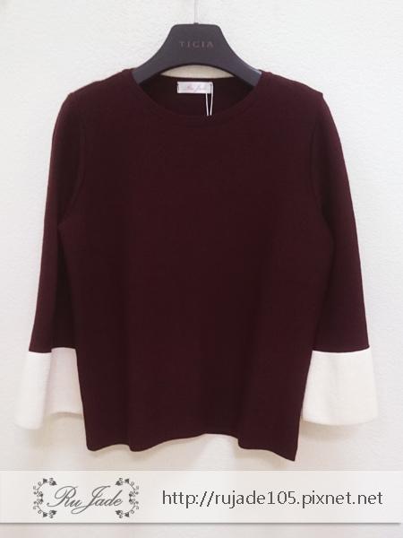 毛衣-01-1.JPG