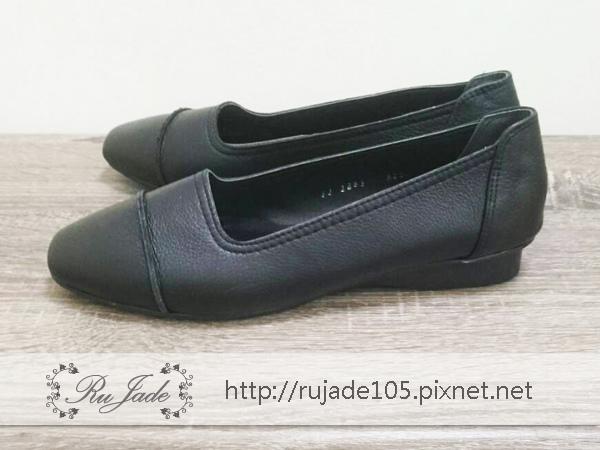 s-shoe-3280-85743.jpg