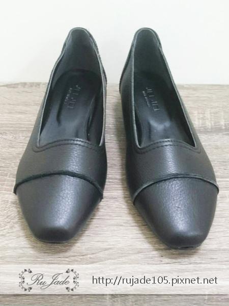s-shoe-3280-85744.jpg