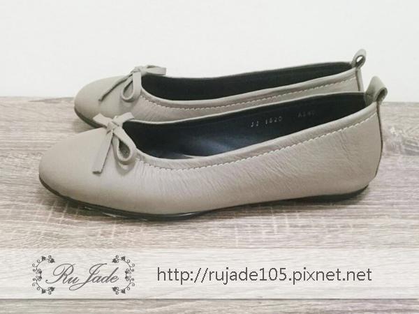 s-shoe-3280-85745.jpg