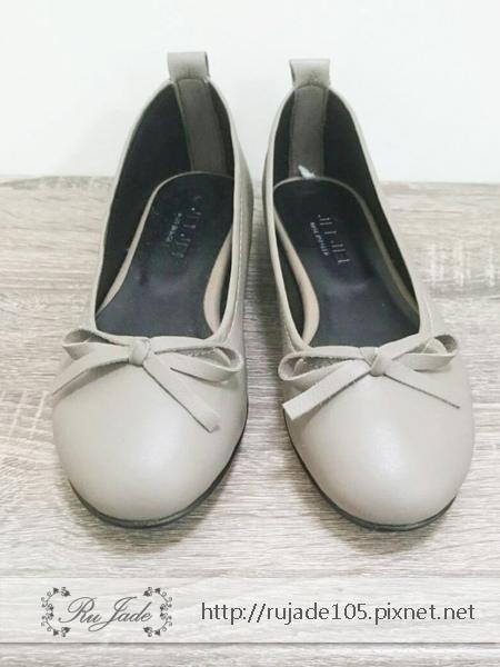 s-shoe-3280-85746.jpg