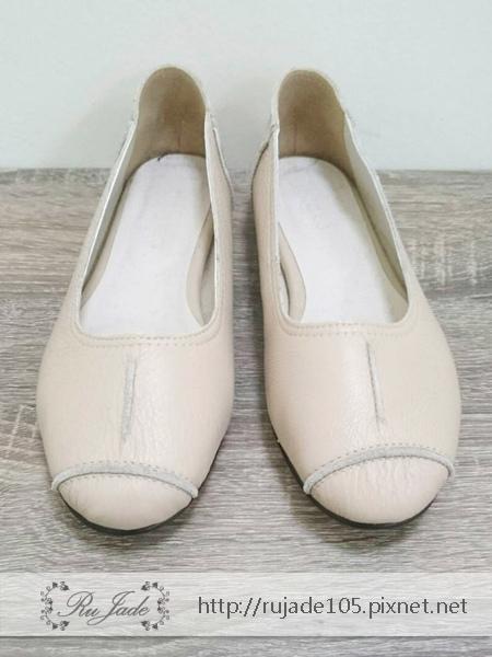 s-shoe-3280-85750.jpg